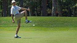 オバマ大統領、夏休みは16日間 一部メディアは「課題山積なのに」と批判