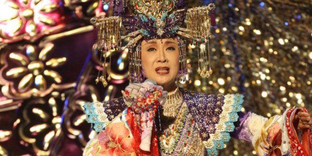 小林幸子、コミケ初参加でCD販売へ 初音ミクの人気曲を「歌ってみた」