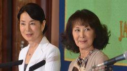 吉永小百合さん、映画初プロデュースに「とても大変でした」