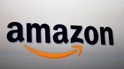 「反アマゾン法」無料配送を禁止する法案、フランスで可決