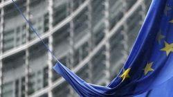 EUが対ロシア制裁強化へ仮合意