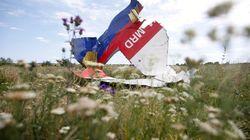 【マレーシア航空機撃墜】ロシア関与とアメリカが指摘 情報機関の分析内容とは