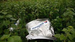 【マレーシア航空機墜落】親ロシア派、専門家の現場入りを歓迎
