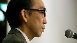 新垣隆氏、週刊文春のテーマ曲を作曲。その名も「交響曲HARIKOMI」