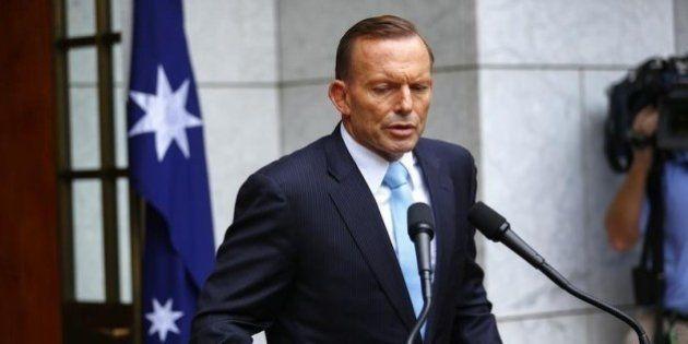 オーストラリアの怒りを「まともなインドネシア人は理解している」