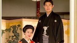 【花子とアン】視聴率25%超、村岡花子の結婚式 親友役の仲間由紀恵「本当は私も出たかった」