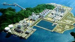 火力発電所、全国でトラブル相次ぐ 原発ゼロの夏、電力供給の課題とは