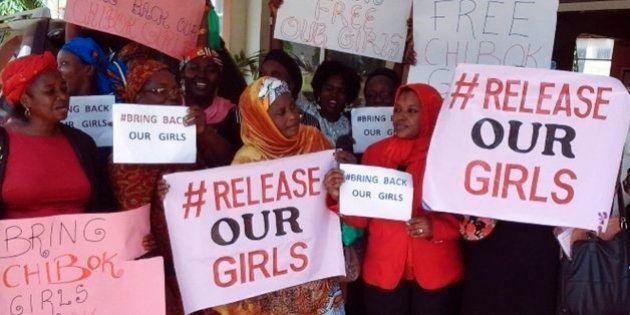 ボコ・ハラムが200人殺害か ナイジェリア北東部