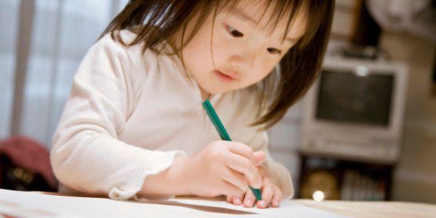 5歳から義務教育 文科省が方針