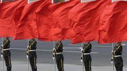 中国軍の腐敗に高まる懸念 日清戦争開戦から120年機に