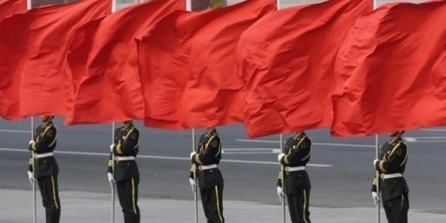 日清戦争から120年、中国軍に高まる懸念「腐敗を取り除かなければ、戦う前に敗れるだろう」