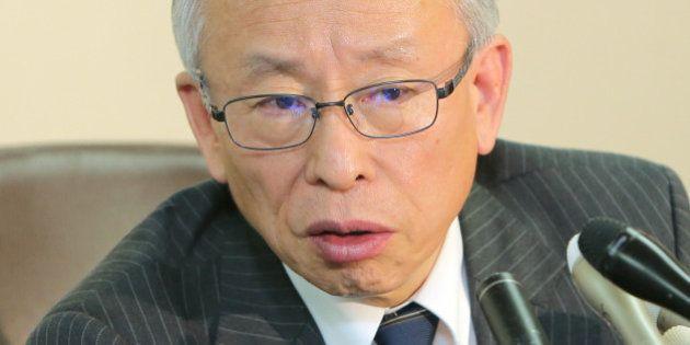 片山祐輔被告の保釈保証金、没収は600万円