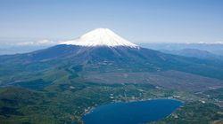 「山の日」法案成立へ 8月11日、新たな祝日に