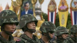 タイ夜間外出禁止、全土で解除