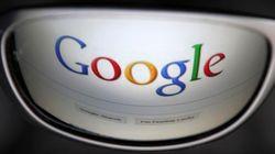 Google、いよいよ独自の人工衛星を保有へ Skybox5億ドル買収の狙いは?