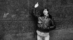 Apple創業者スティーブ・ジョブズ、IBMで撮った写真に秘められたストーリー