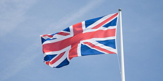 イギリス富裕層1000人の資産総額、GDPの3分の1に