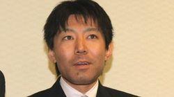 山中光茂・松阪市長、国を提訴へ「解釈変更は許されない」【集団的自衛権】