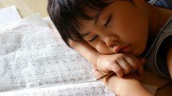 5歳児の義務教育化、幼児教育の無償化検討を 有識者が安倍首相に提言【学制制度】