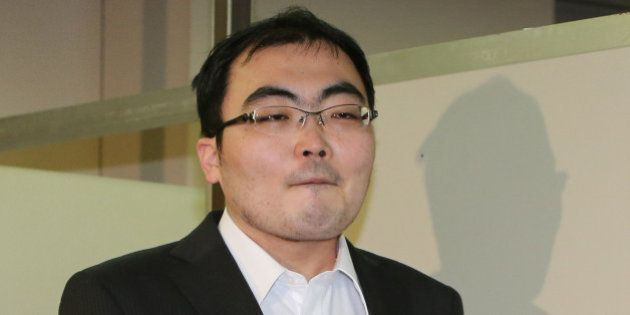 パソコン遠隔操作事件、「真犯人」名乗るメール届く 「片山祐輔被告に罪を着せた」