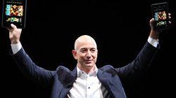 Kindleの電子書籍に消費税適用へ 2015年度から Googleの広告にも