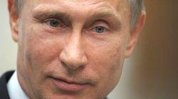 プーチン大統領が就任10年の節目、驚異の支持率8割はいつまで続く?
