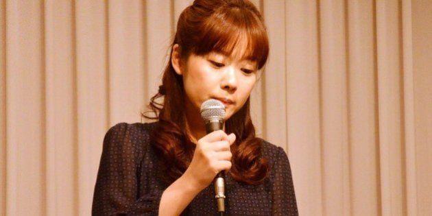 小保方晴子氏の不服申し立てを却下 理研の調査委「悪意は明らか」【STAP細胞】