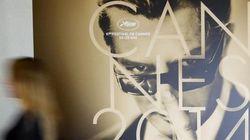【カンヌ映画祭】河瀬直美監督「2つ目の窓」最高賞の受賞なるか
