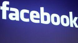 Facebookのビデオ広告、日本でも6月から展開