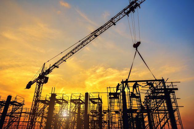 Le secteur du bâtiment, premier consommateur d'énergie en