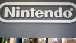 任天堂4年ぶり営業黒字化へ、WiiUは引当てで「逆ざや」解消