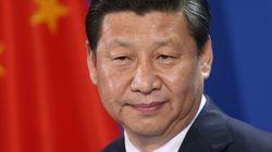 中国・新疆の爆発は過激派2人の犯行、共に死亡