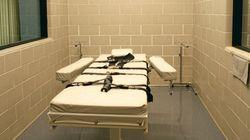 アメリカで死刑執行に失敗 薬物投与から40分後死亡