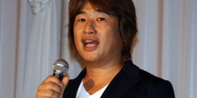 「角川・ドワンゴ」経営統合して10月に新会社 会長は川上量生氏