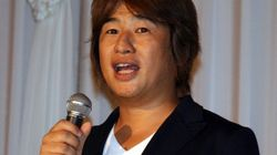 「角川・ドワンゴ」経営統合して10月に新会社