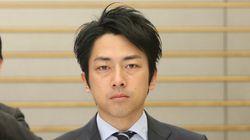 「美味しんぼ」を小泉進次郎氏が批判