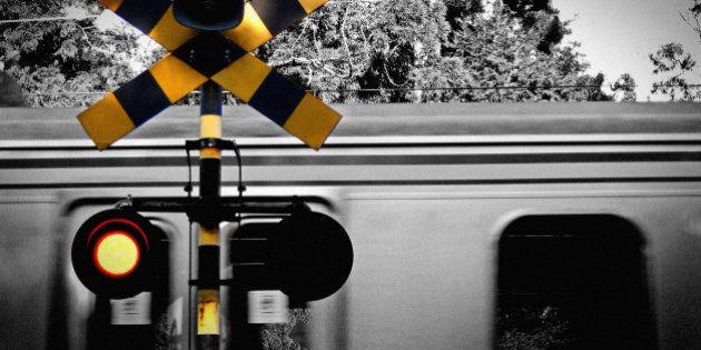 認知症の徘徊で鉄道事故 91歳の妻に約360万円の賠償命令 名古屋高裁