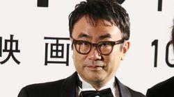 「真田丸」が2016年の大河ドラマに決定 三谷幸喜さんが脚本