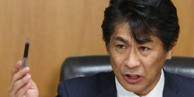 年金支給の開始「75歳程度に」 田村厚労相、選択制で引き上げ検討