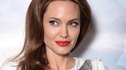 アンジェリーナ・ジョリー、女優引退へ