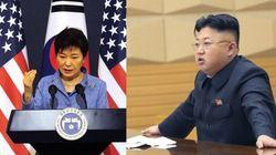 韓国船沈没は朴槿恵大統領の「無能力、無責任感がもたらした人災」