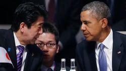 TPPの重要5項目は合意できるか?