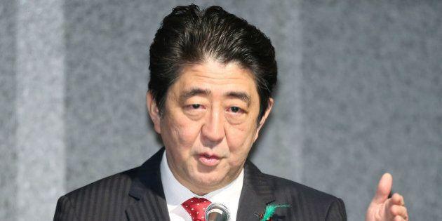 安倍首相が奉納した「真榊」とは?