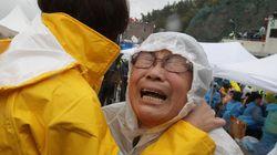 【韓国旅客船沈没】事故原因は「急な進路変更」?