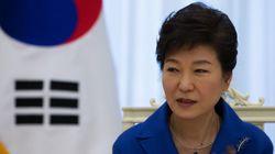 韓国大統領府のサイト掲示板が炎上「あなたが大統領であってはならない理由」
