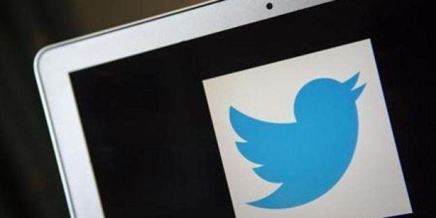 ツイッターがソーシャルメディアデータ提供会社グニップを買収、株価急騰