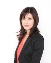 キャロライン・ケネディ駐日米国大使の登壇決定 / ハフィントンポスト日本版1周年イベント「未来のつくりかた」 2014年5月27日(火)17:30開場