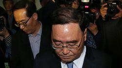 韓国首相、旅客船沈没で引責辞任へ