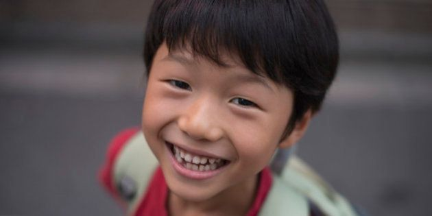 『いい子どもが育つ』都道府県ランキング 1位は?