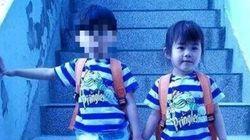 【韓国船沈没】幼い妹、一人だけ助かる